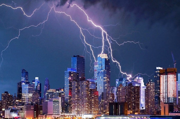 Bitcoin\u0027s Lightning Network Three Possible Problems Investopedia