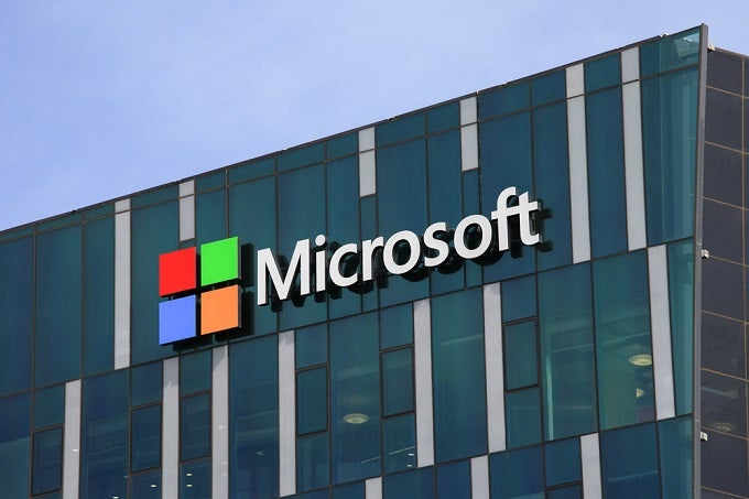 Microsoft Prepping a Dividend Surprise MS Investopedia