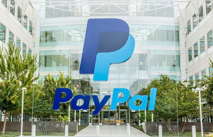 PayPal Stock Is Alerting Bullish Trading Activity Investopedia