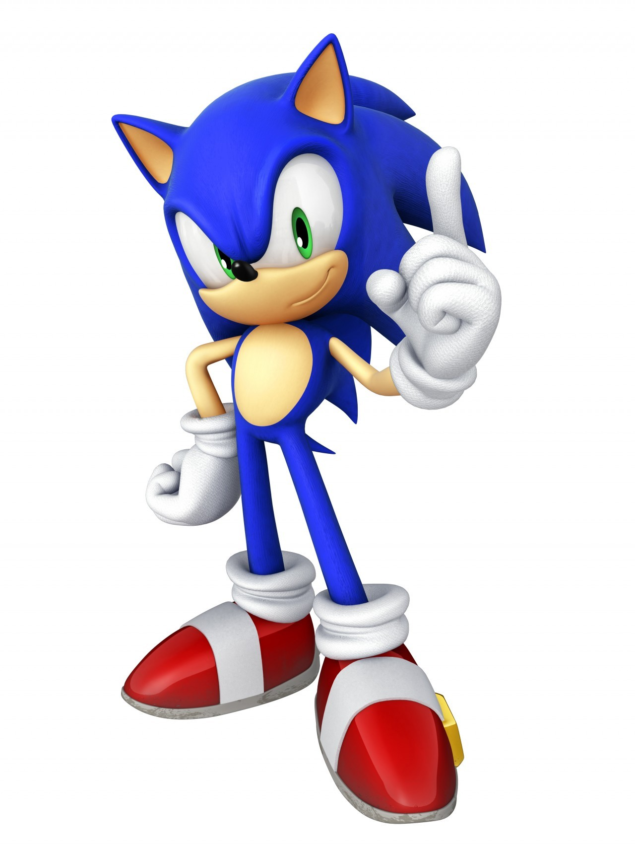 sonic the hedgehog 4 episode 1 apk free