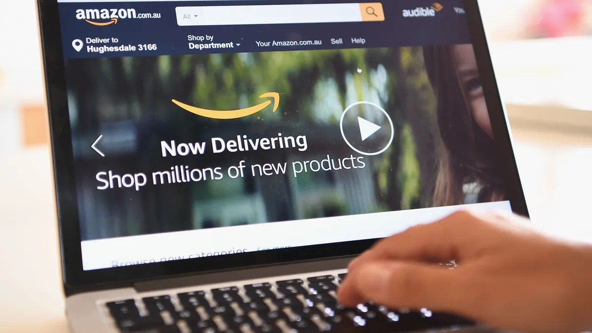 Amazon Audible Kaufen How To Get Amazon Add On Items Without Paying 25