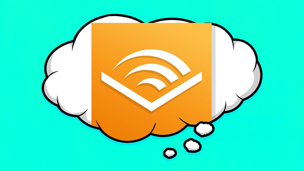 Amazon Audible Login The Best Audible Tips And Tricks You Might Not Know About