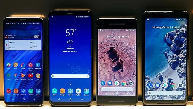 /samsung-android-phones/samsung-android-phones-21