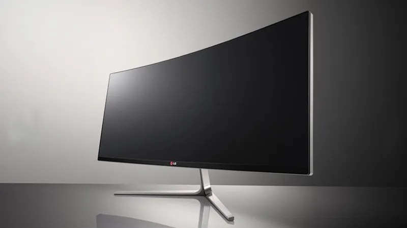 Ultrawide vs Dual Monitors Which Are Better for Productivity? - multi screen display