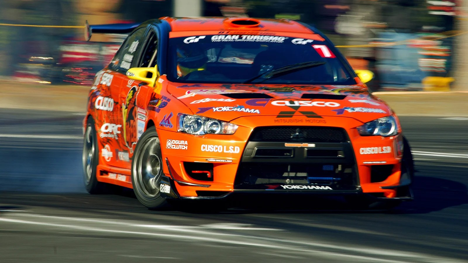 Evo 10 Wallpaper Images Of Cool Wallpapers Evo X Calto