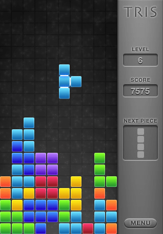 Retro Apple Wallpaper Iphone X Iphone Tetris Clone Tris Pulled From App Store