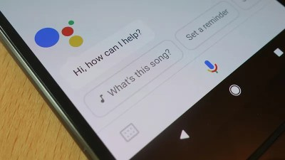 7 Handy Google Assistant Tricks You Didn't Know About
