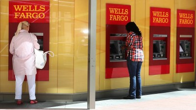 Wells Fargo Has Found 1.4 Million More Phony Accounts, Somehow Still Has Customers