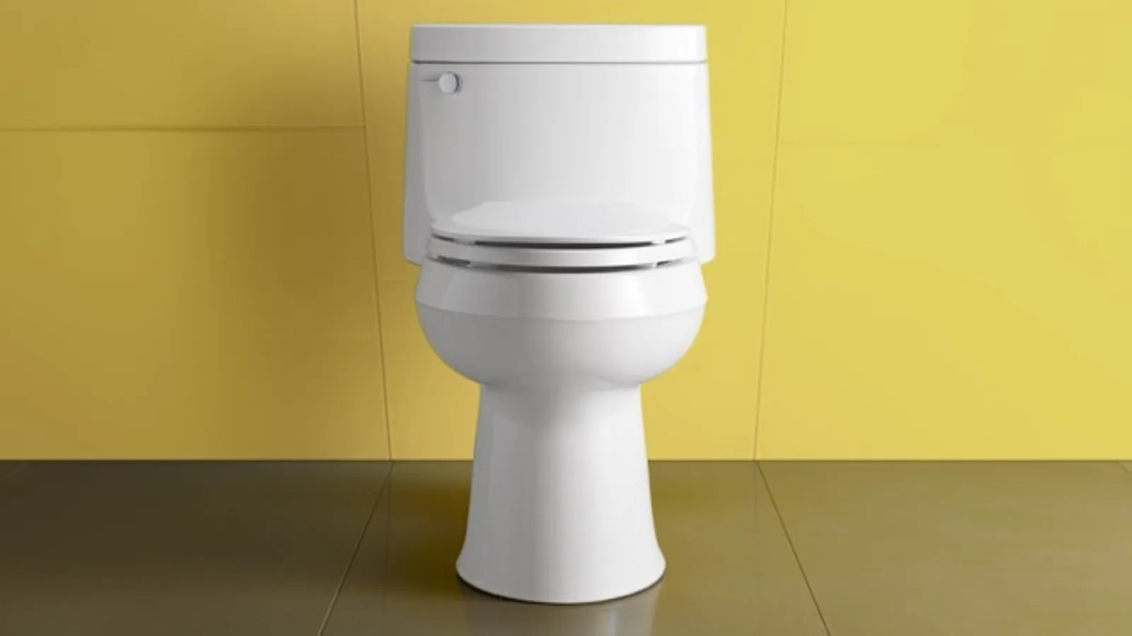 Install A Toilet How To Install A Toilet For An Easy Diy Bathroom Upgrade