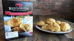 Sturdy Red Lobster Home Cheddar Bay Biscuit Recipe Abc Cheddar Bay Biscuit Waffles Recipe Cheddar Bay Biscuit Mix Lets You Take Part