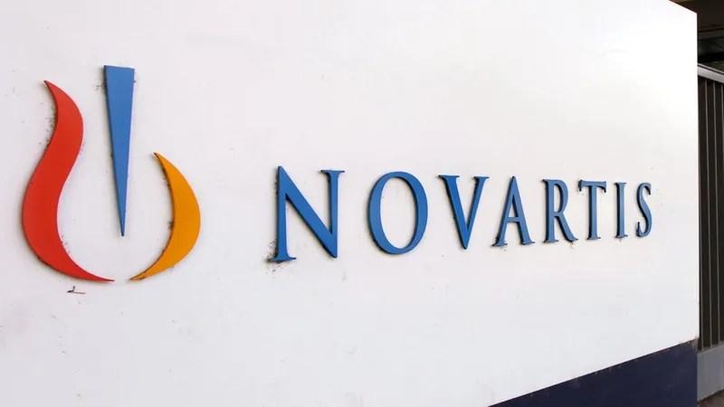 Novartis Becomes the Latest Pharma Company to Give Up on Antibiotics
