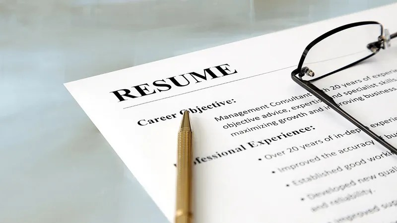 What\u0027s Your Biggest Challenge When Writing or Updating Your Resume?