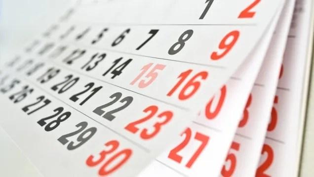 Julian Gregorian Calendar Repeat Julian And Gregorian Calendar Fourmilab How The Quest For The Perfect Calendar Accidentally