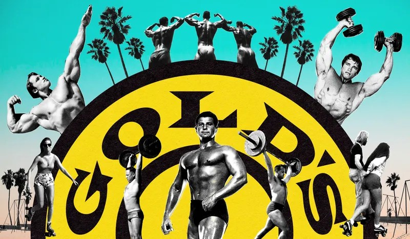 The Oral History of Gold\u0027s Gym, Where Arnold Schwarzenegger Became A
