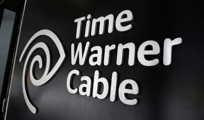 New York Officials Are Sick of Time Warner Cable and Its \u0027Abysmal