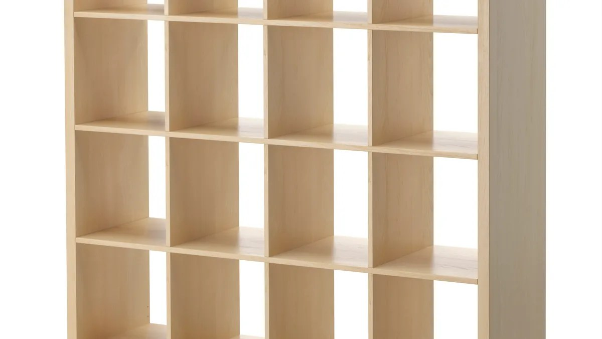 Aufbewahrungsbox Ikea Expedit Here S Why Ikea Is Discontinuing Everyone S Favorite Shelf