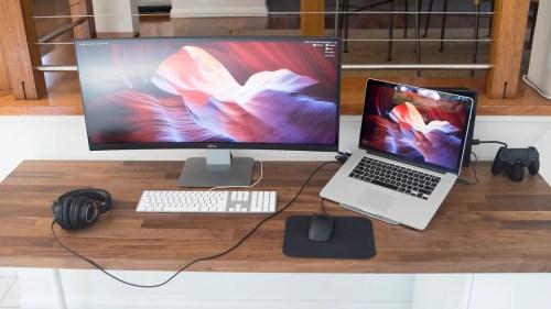 Medium Of Ikea Karlby Desk