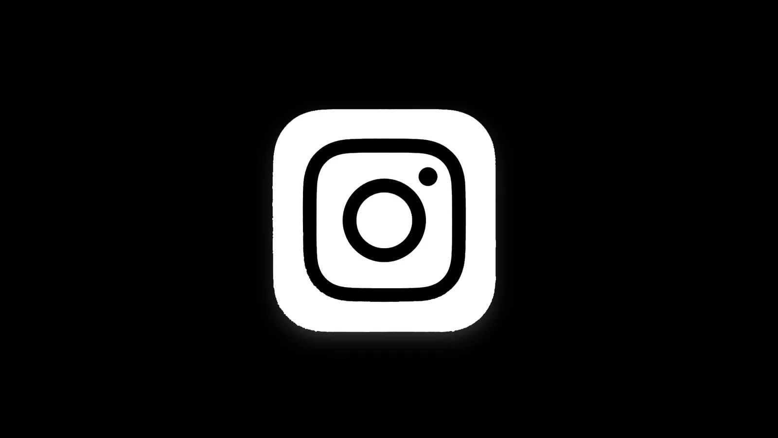 Ig Weisser Why Instagrams Black And White Redesign Is A Good Idea
