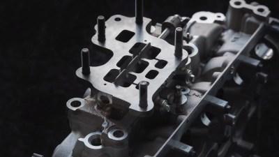 How Do Mazda's Engineers Reduce Turbo Lag In SkyActiv Engines?