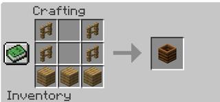 Minecraft Finally Adds Composting Kotaku Uk
