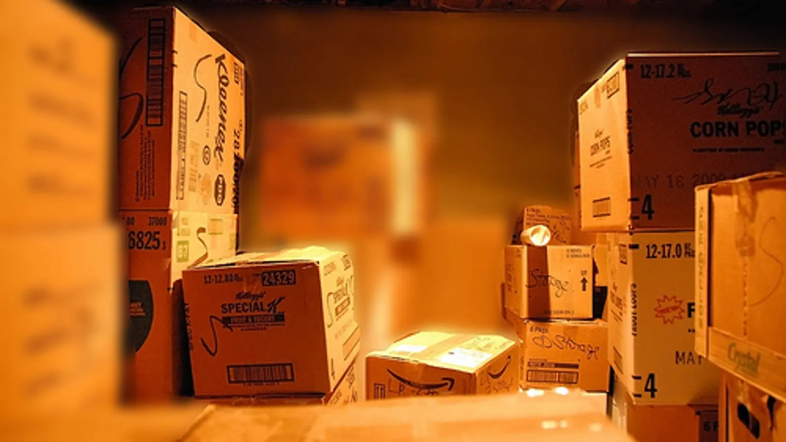 Free Cardboard Boxes Melbourne Score Free Moving Boxes By Looking In The Right Places