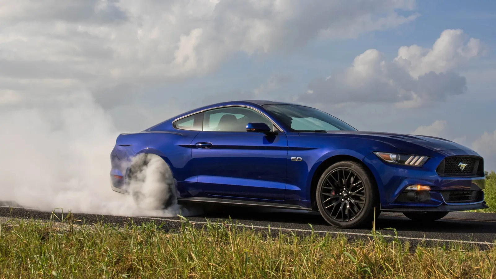 2015 Mustang Gt Pictures Why The 2015 Ford Mustang Gt Is Impossible Not To Like