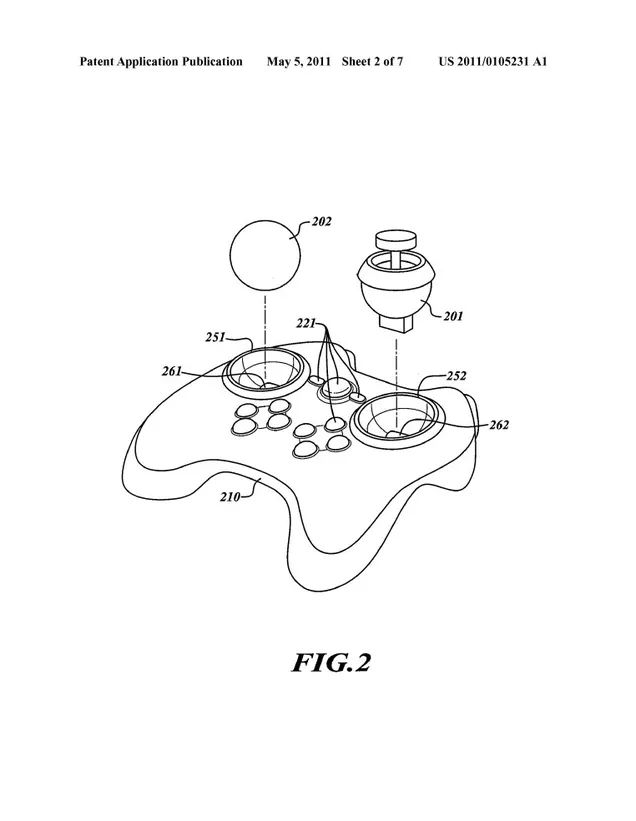 fender jazzmaster wiring diagram fender jagstang wiring diagram