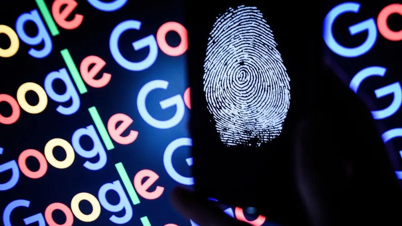 Google Makes It Easier for At-Risk Users to Lock Down Their Accounts