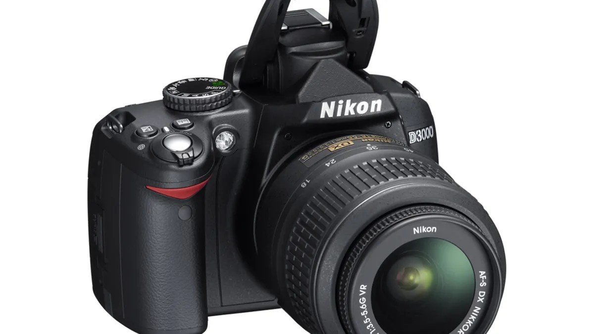 Calm Nikon Dslr Educational Menus Pakistan Nikon D3000 Price South Africa Nikon D3000 Price dpreview Nikon D3000 Price