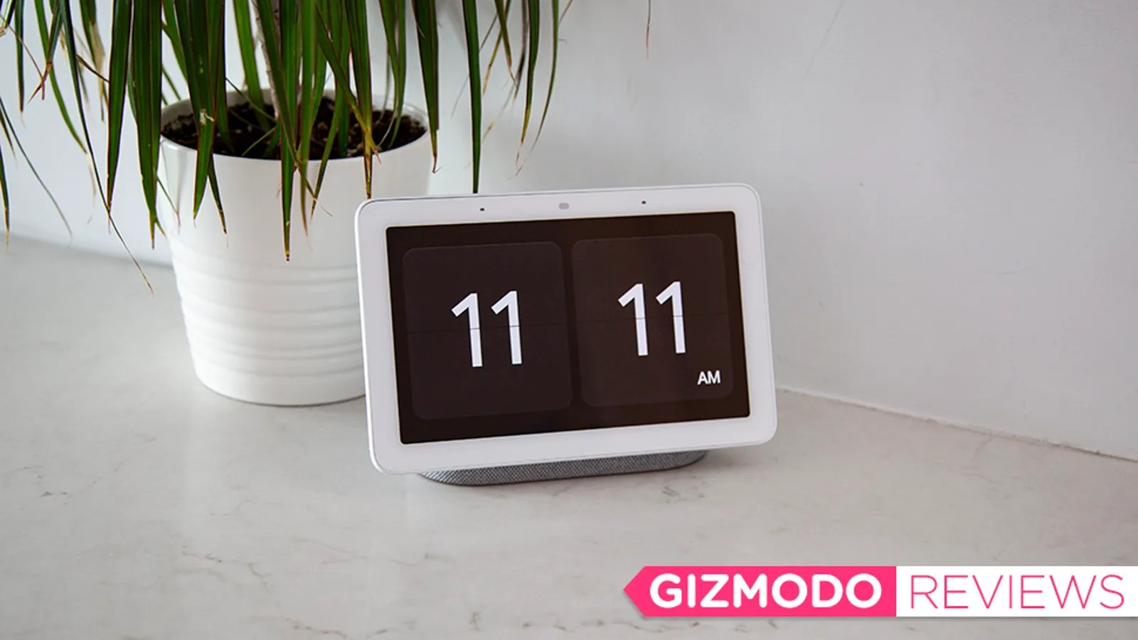 Sonos Connect Amp Preis Google Home Hub Review A Great Start To A Smarter Home
