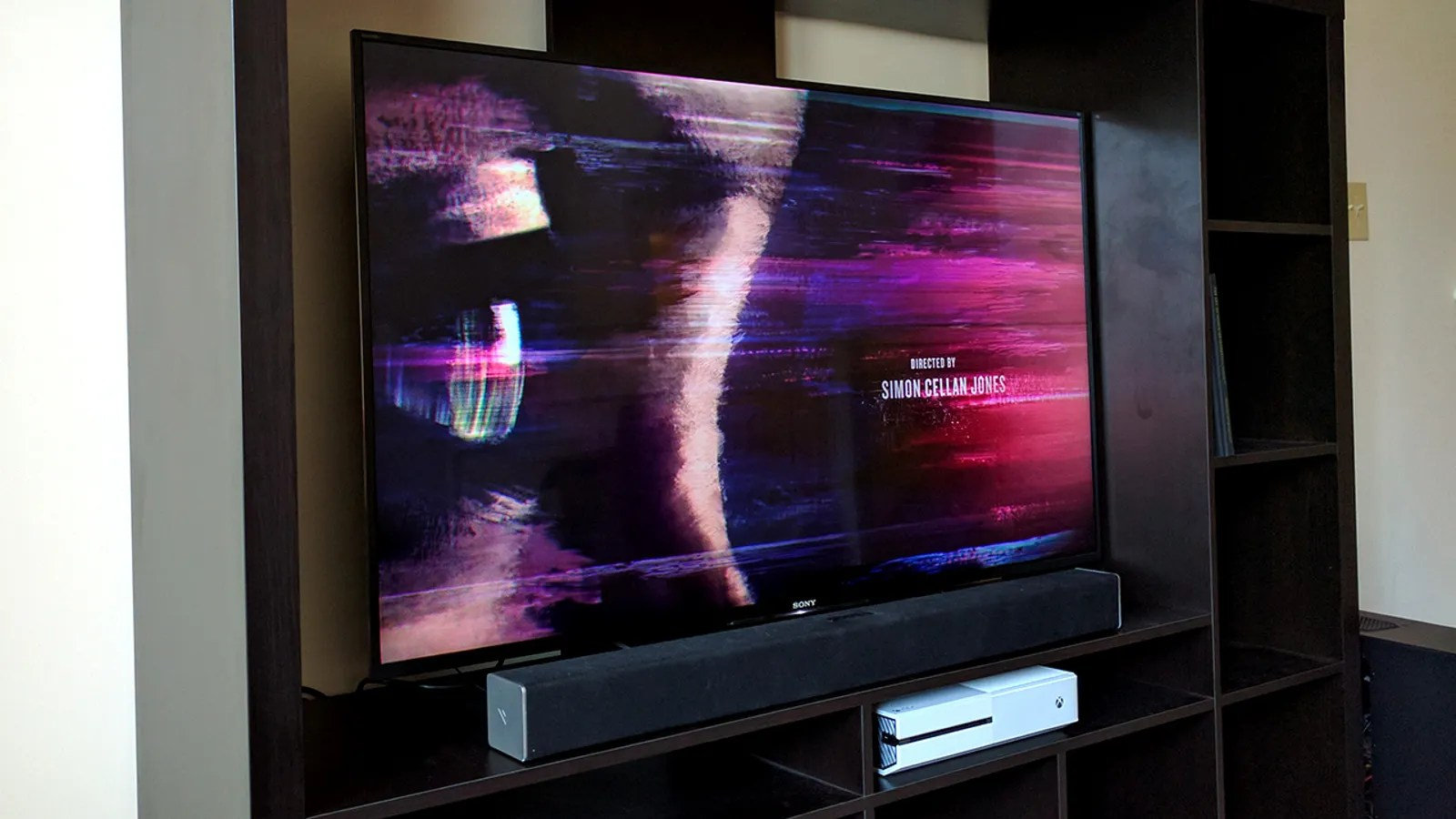 Buy A Tv Now S The Time To Buy A 4k Tv