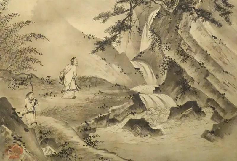 Monk Quotes Wallpaper Seven Zen Stories That Could Open Your Mind