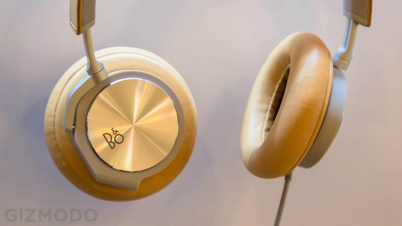 Beautiful Headphones B Ando H6 Headphones Are So Beautiful And Fancy They 39ll Fool