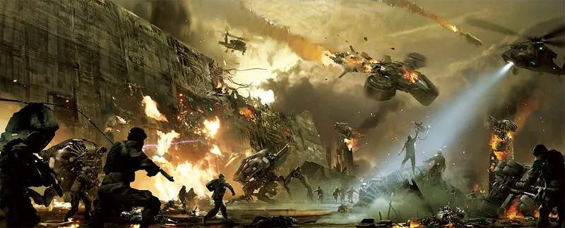 Ghost Recon Future Soldier Hd Wallpaper Come With Me If You Want To See Some Insane Terminator