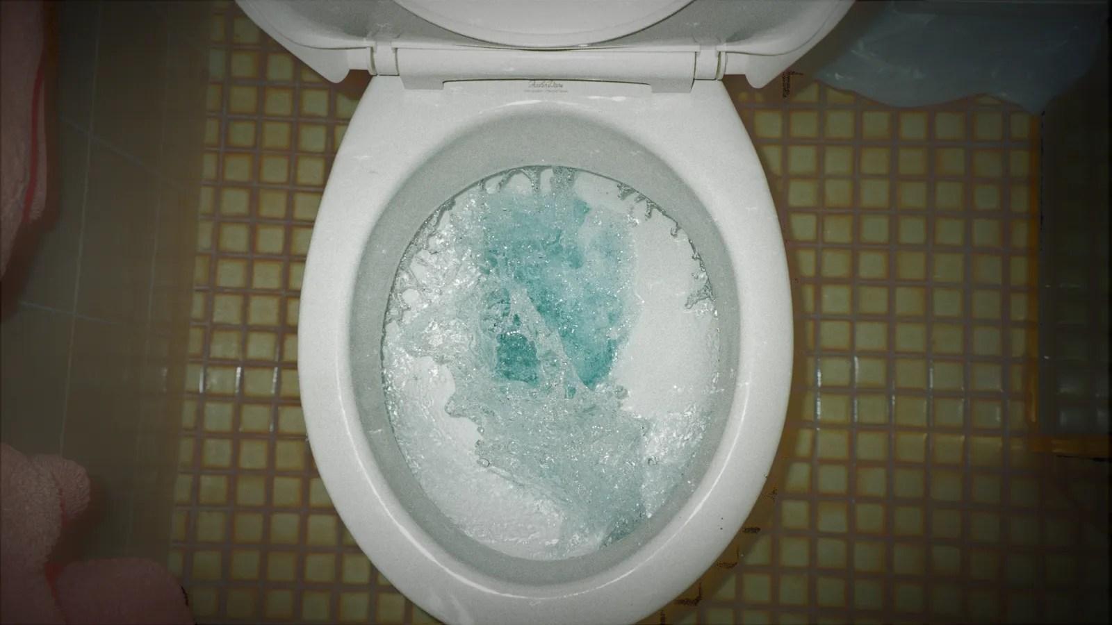 Best Way To Unclog Bathroom Sink - Inianwarhadi