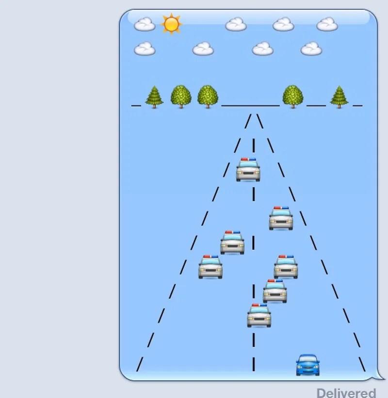 funny emoji art copy - Pinarkubkireklamowe