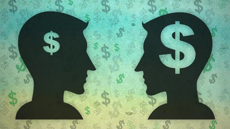 How to Negotiate Your Salary When You Don\u0027t Have Any Work Experience