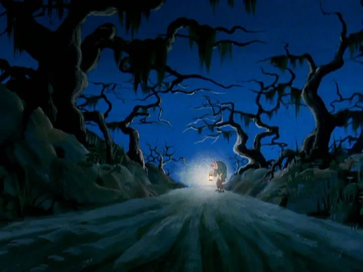Dark Knight Falls Wallpaper Scooby Doo Backgrounds Sans Characters Are Simply Stunning
