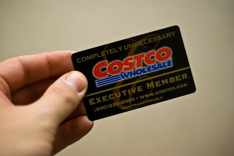 How to Shop at Costco and Sam\u0027s Club Without a Membership