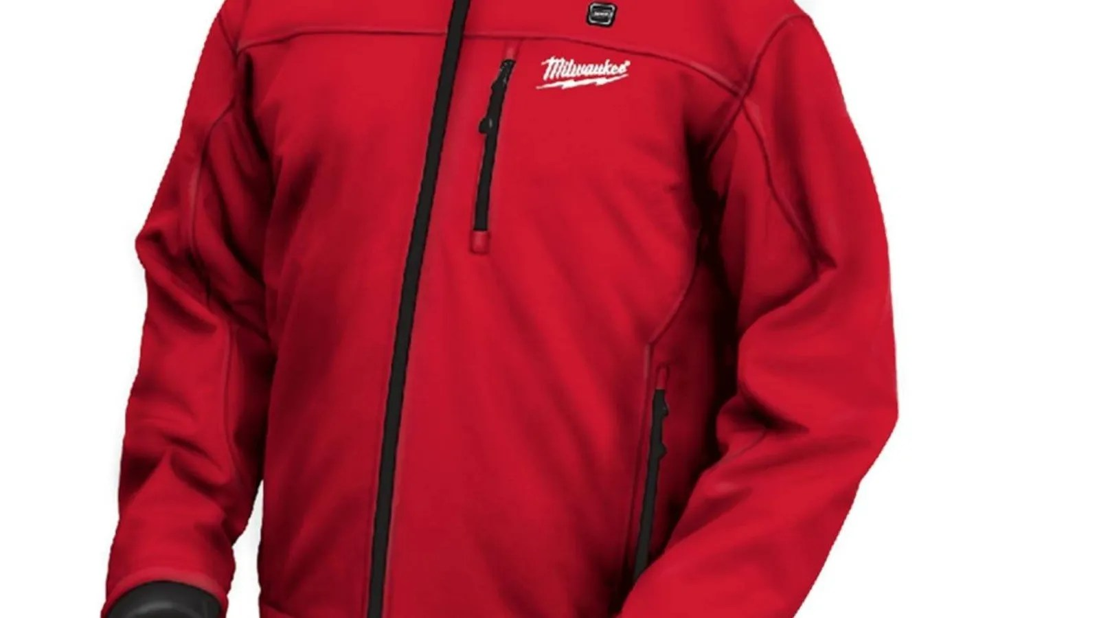 M12 Heated Jacket Power Yourself Up For 8 Hours With Milwaukee S M12 Heated Jacket