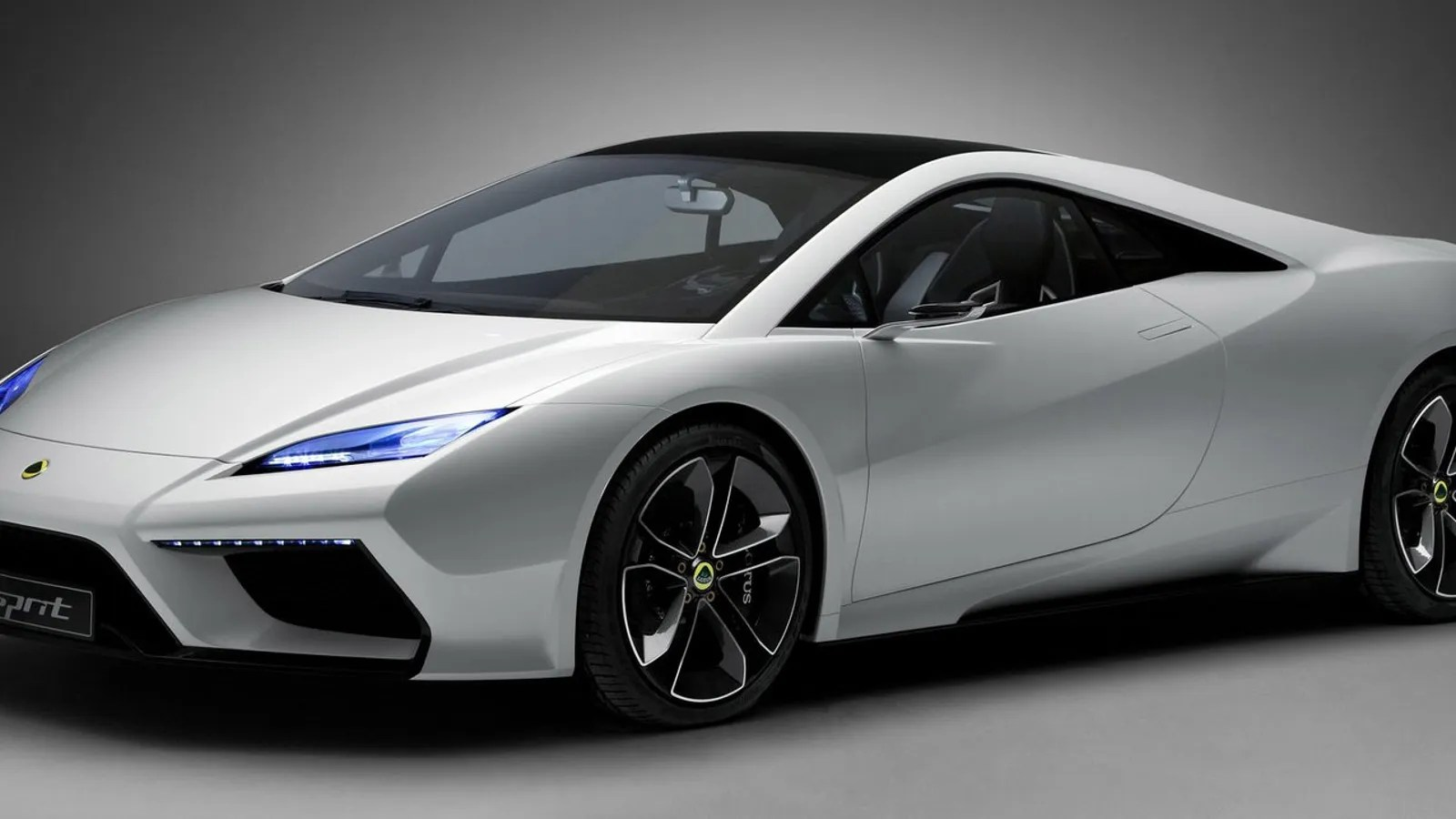 Esprit New New Lotus Ceo The Esprit Is Dead But We Could Do A Crossover
