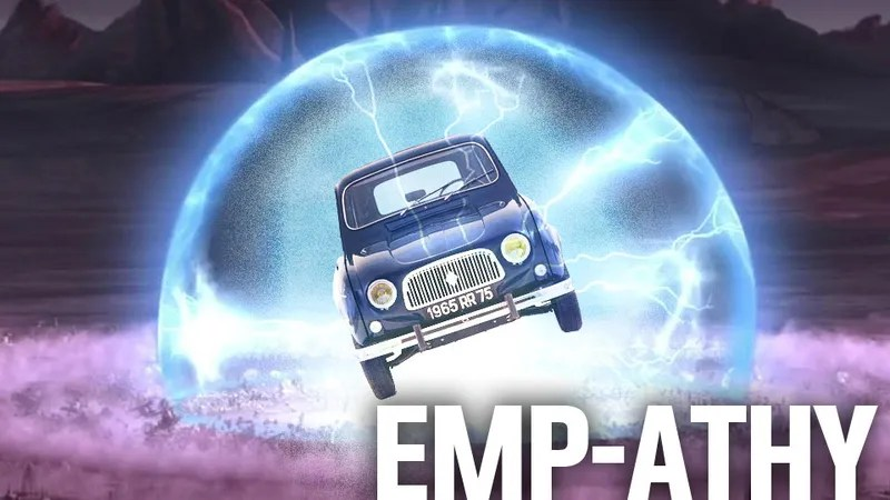 How To Prepare Your Car To Handle An EMP And Why You Shouldn\u0027t Bother