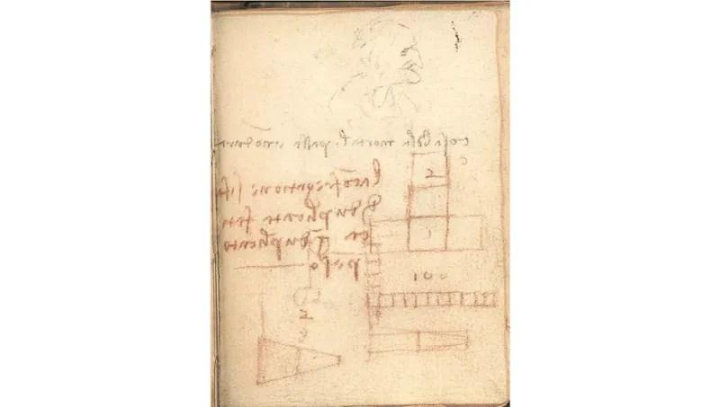 Leonardo da Vinci News, Videos, Reviews and Gossip - Gizmodo