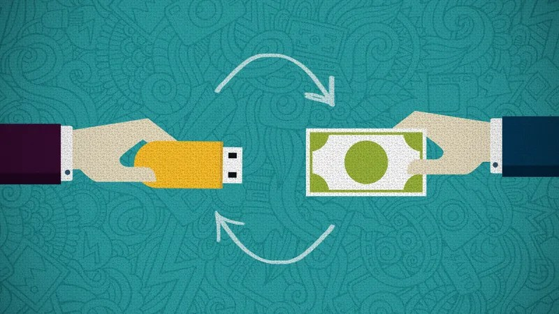 How to Ensure You Get Paid as a Freelancer
