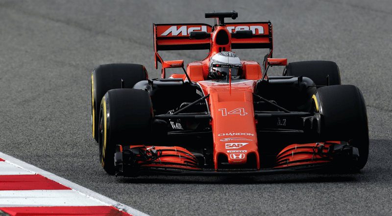 Credit Checks How Credit Report Inquiries Affect Your Poor Mclaren Honda Now Has A Website Tracking How Terrible