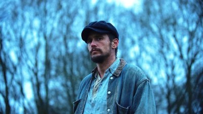 James Franco has directed some bad movies, but none as boring as In Dubious Battle