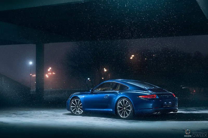 Night King Hd Wallpaper Your Ridiculously Awesome Porsche 911 Wallpaper Is Here
