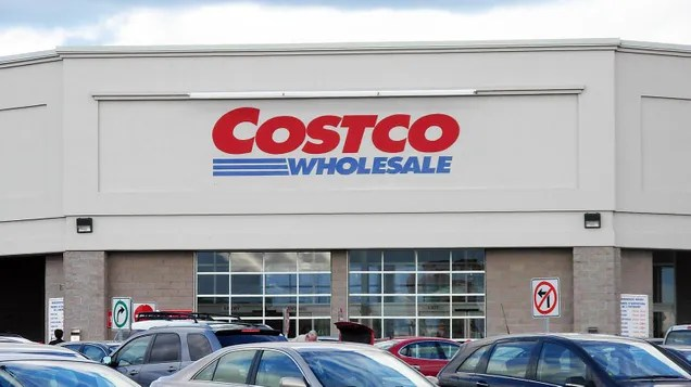 How to Shop at Costco Without a Membership Utter Buzz!