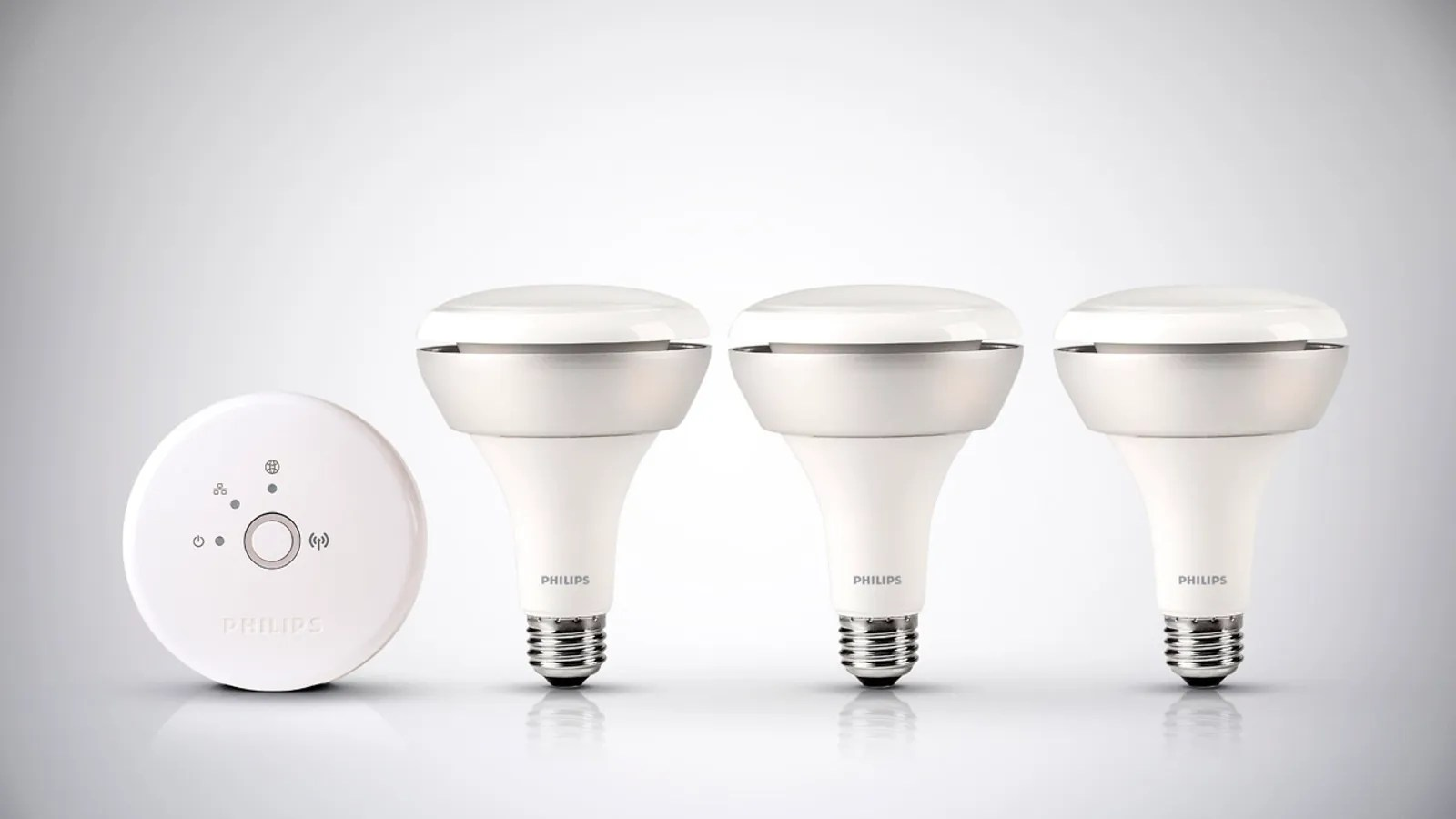 Philips Hue Br30 Philips Adds A New Bulb To The Hue Lineup