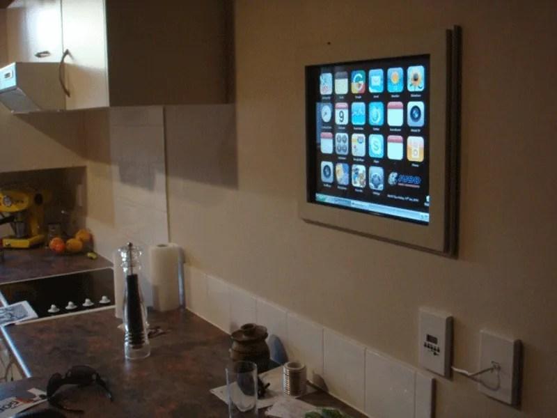 Diy home automation ideas - Home ideas - home automation ideas